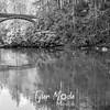 44  G Moulton Falls Bridge BW