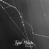 45  G Spiderweb BW