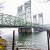 1  G Snowy I-5 Bridge