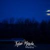 21  G Moonrise