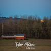5  G Moonrise