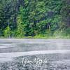 22  G BG Lake Rain