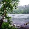 15  G BG Lake Rain