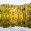 4  G BG Lake Reflections