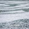 21  G BG Lake Rain