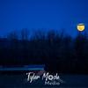 16  G Moonrise