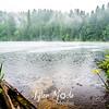 30  G BG Lake Rain