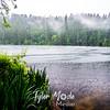 16  G BG Lake Rain
