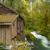 11  G Grist Mill