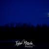 25  G Moonrise