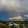 7  G BG Drone Rainbow