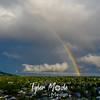 3  G BG Drone Rainbow