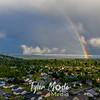 1  G BG Drone Rainbow