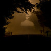 23  G Road Morning Mist