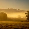 26  G Morning Mist View