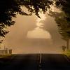 24  G Morning Mist Road