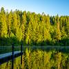 27  G BG Lake Reflections
