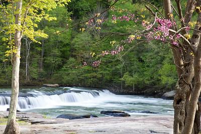Valley Falls, WV (IMG_2794)