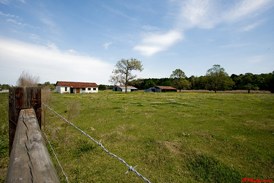 Spring in Spring Texas - Property located on Spring Cypress Road near SH-249