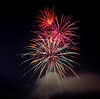 fireworks 1-0185