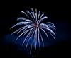 fireworks 3-0210