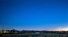 sunriver first light-2175