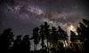 chehalis sky-4943