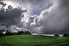 spring skys-0205