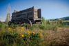 dalles mt ranch wagon-1015
