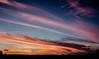 summer sunset-2296