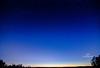 day to night-4934