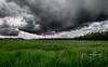stormy skys-0202