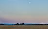 moonset over hayfield-4084