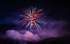fireworks 2-0207