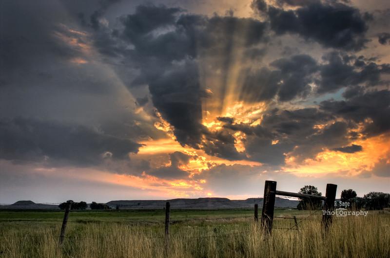 wyoming sunset redo-15