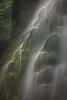 Proxy Falls Cascade