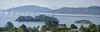SF Bay from San Rafael
