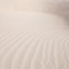 Fallen Dunes
