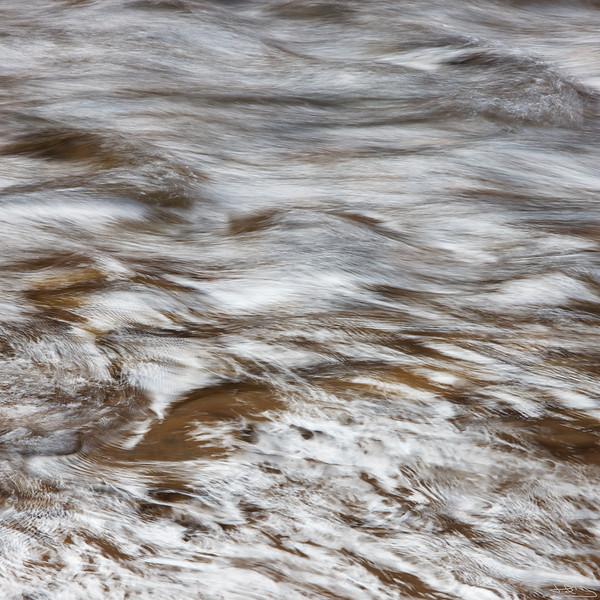 Zion Water 2