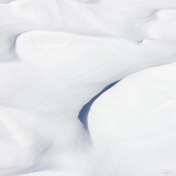 Snow Element