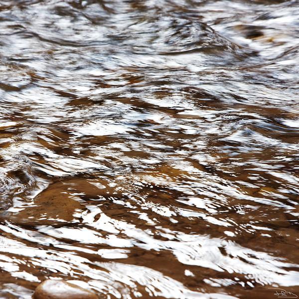 Zion Water 1