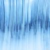 Telluride Blue