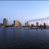 2017-05-16_P51600012southbasin_St Pete,Fl (1)