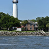 St. Simons Lighthouse 06-18-20