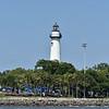 St. Simons Lighthouse 06-18-20