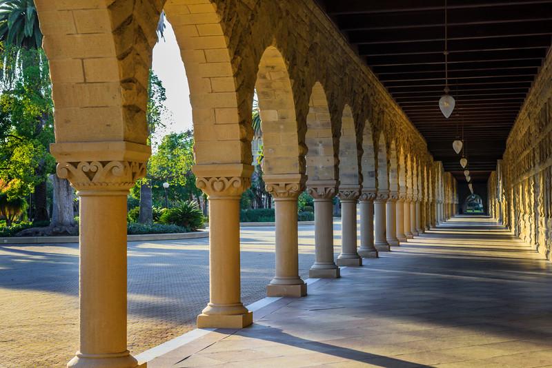 Stanford-University-Palo_Alto-Arches-Hallway-Stanford-Memorial-Church_D817008