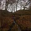Stanhope Moors