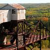 Tower Soudan Underground Mine State Park