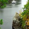 St. Croix River at Taylors Falls