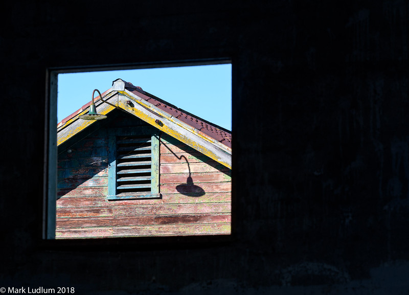Northern State Hospital Window 02-2018